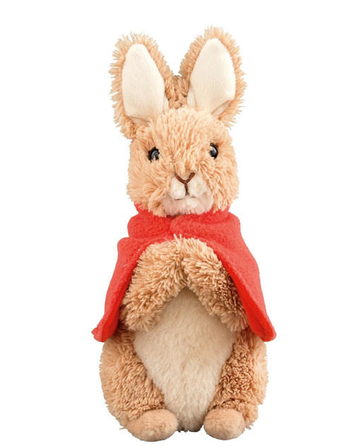 Flopsy Bunny Medium