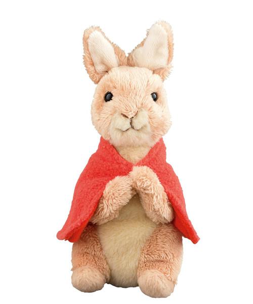Flopsy Bunny Small
