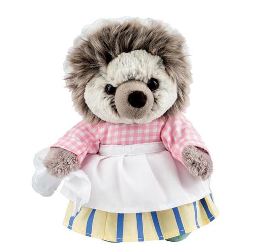 Beatrix Potter Medium Mrs. Tiggy-Winkle