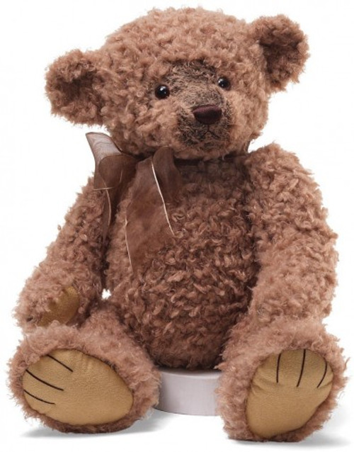 Gund Jonah Teddy Bear