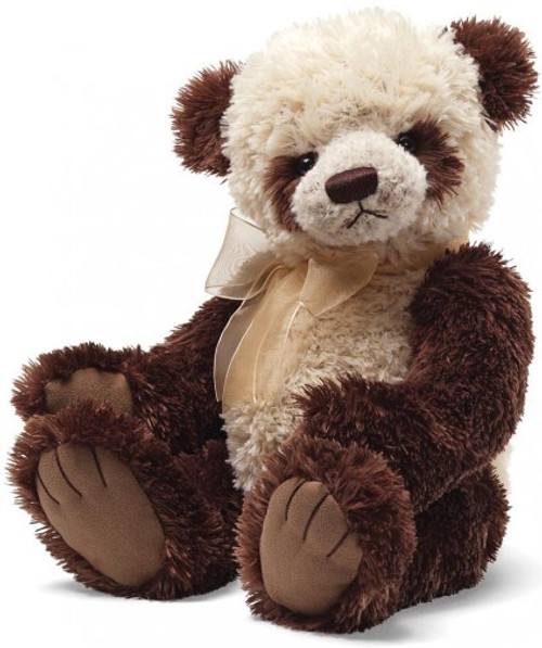 Gund Thierry Teddy Bear