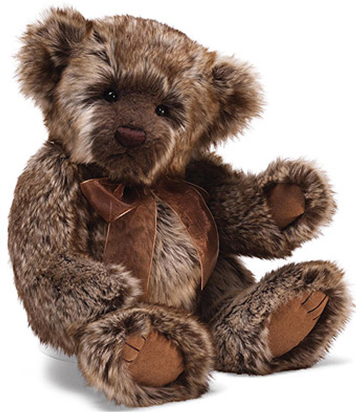 Gund Huxley Teddy Bear