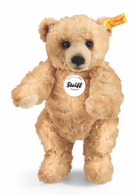 STEIFF - Rocky Teddy Bear