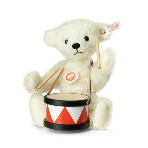 Steiff Lukas Teddy Bear