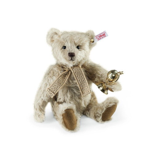Steiff Niccolo Teddy Bear