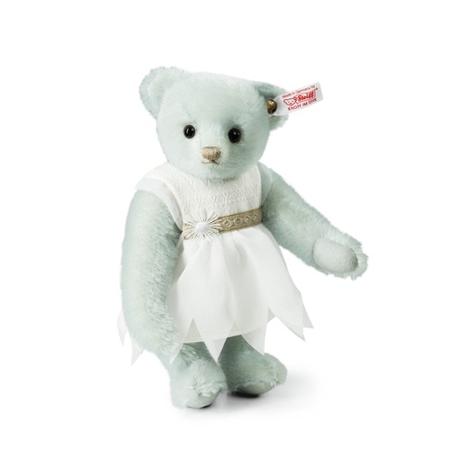 Steiff Holly Teddy Bear - 034282