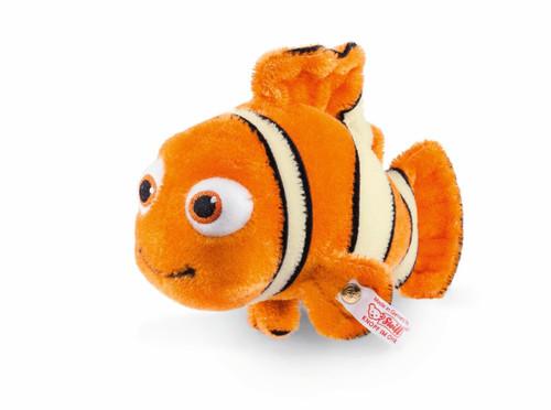 Steiff Nemo