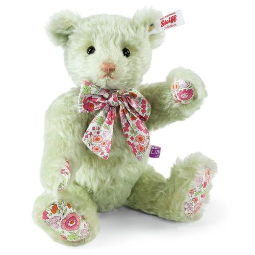 Steiff Fleur Teddy bear - 677960