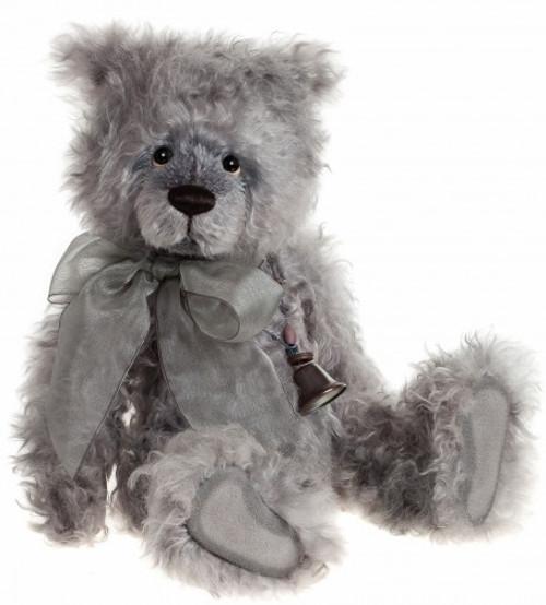 Charlie Bears Bodie