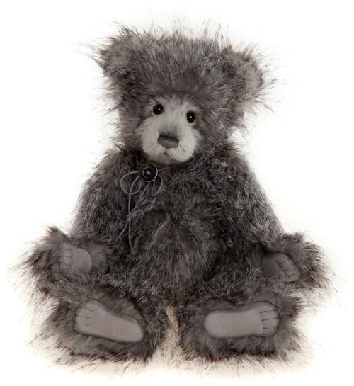 Charlie Bears Tallulah