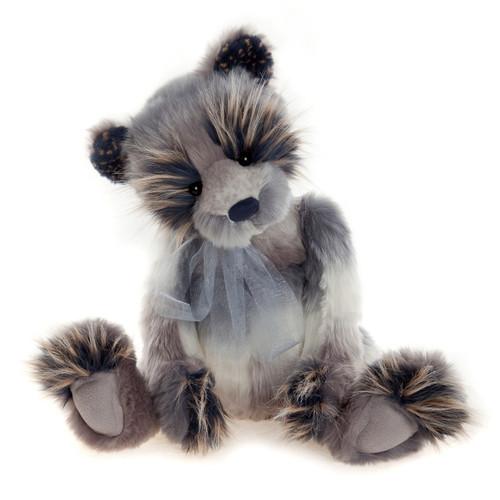 Charlie Bears Twinky