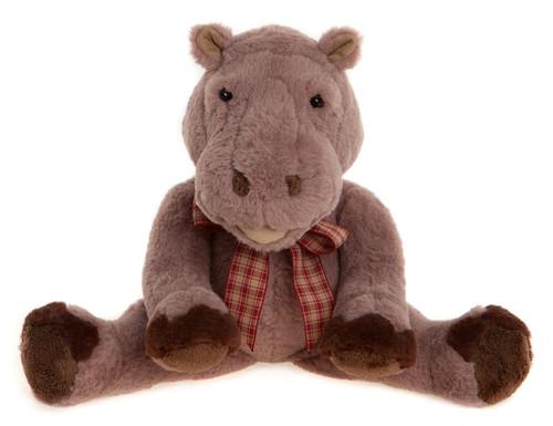 Charlie Bears Hatfield