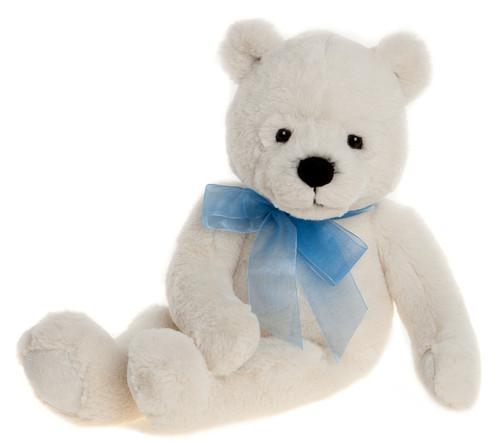 Charlie Bears Knole