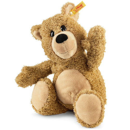 Mr Honey Teddy Bear 28cm