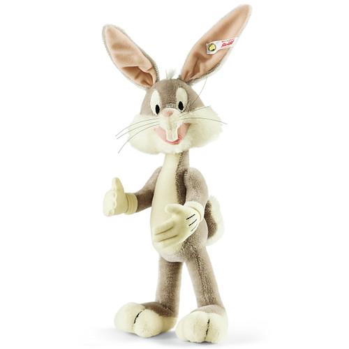 Steiff Bugs Bunny - 355042