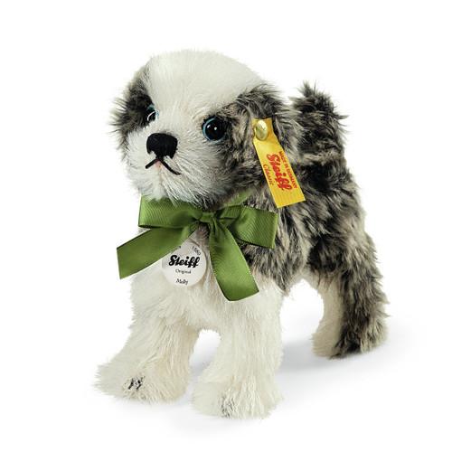 Steiff Molly Dog - 031434