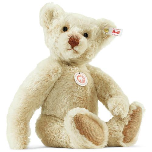 Steiff Rasmus Teddy Bear - 021428
