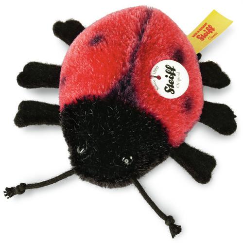 Steiff Ladybird - 032790
