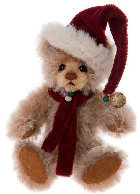 Charlie Bears Dingle