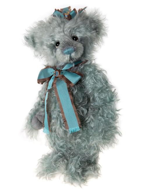 Charlie Bears Vera