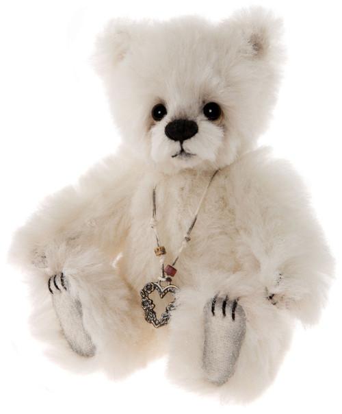 Charlie Bears Tic Tac