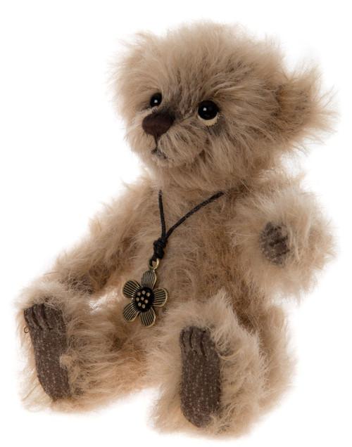 Charlie Bears Piccolo