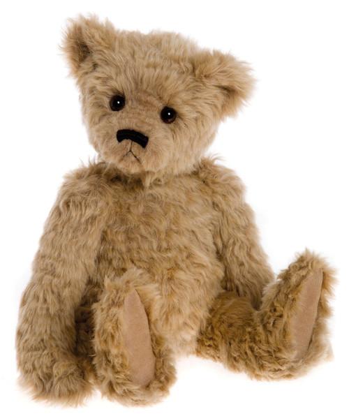 Charlie Bears Timeless