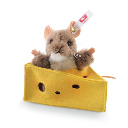 Steiff Pixie Mouse
