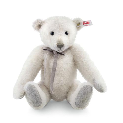 Steiff Crispy Teddy Bear