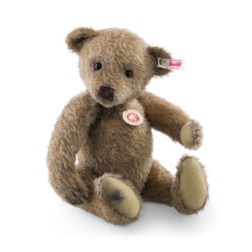 Steiff Vinzenz Teddy Bear