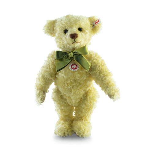 Steiff British Collectors Bear 2016