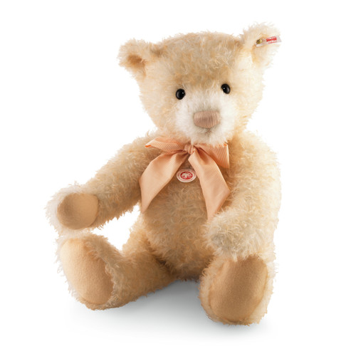 Steiff Little Tina Teddy Bear
