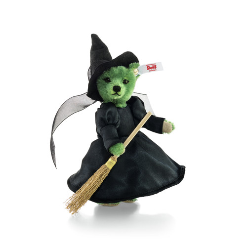 Steiff Mini Wicked Witch - 661860
