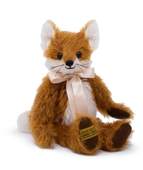 Merrythought Freddy Fox