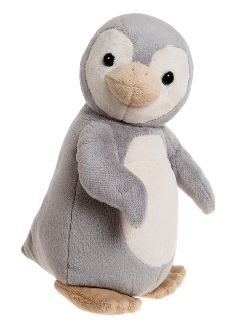 Charlie Bears Baby Boutique Pablo Penguin -  CBPC16PEN