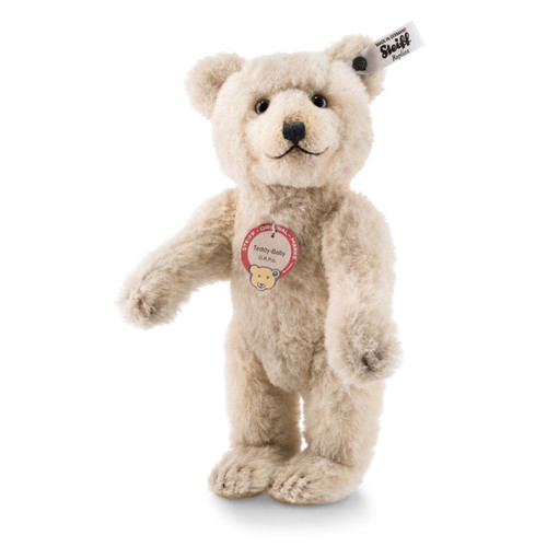 Steiff Teddy Baby Replica 1929 - 403293