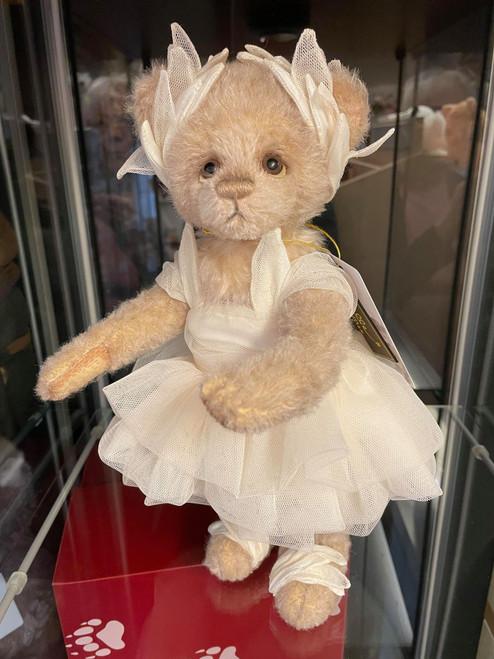 Charlie Bears Odette - SJ5634