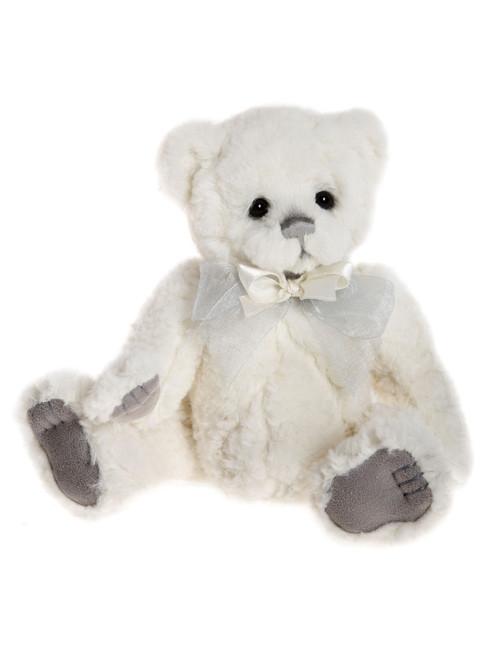 Charlie Bears Andy 2017