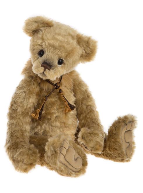 Charlie Bears Eloise 2017