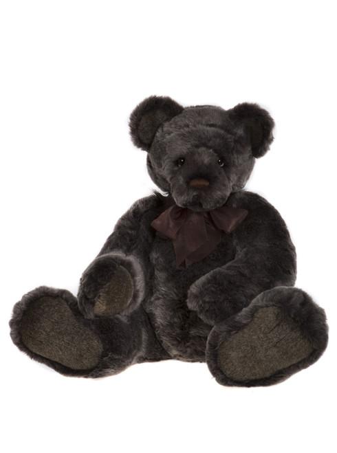 Charlie Bears Hugsley 2017