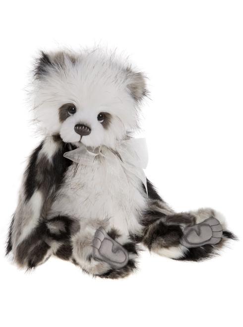 Charlie Bears Kerri - CB171757
