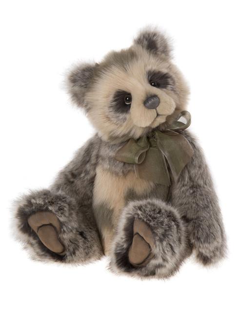 Charlie Bears Ozzie 2017