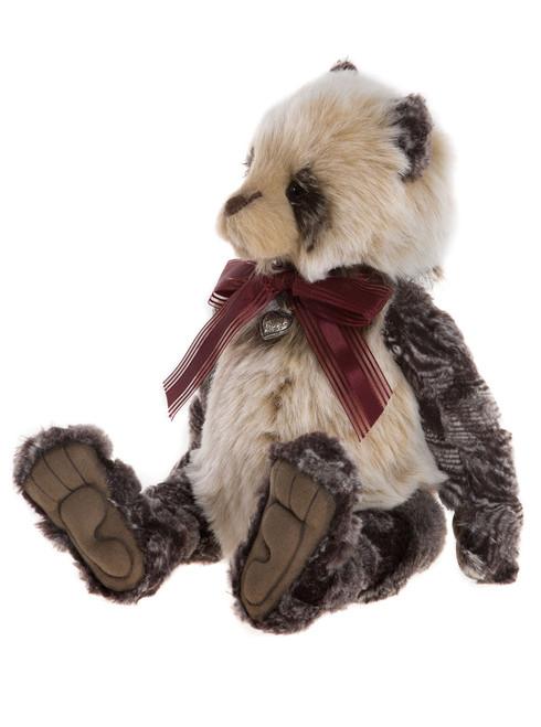 Charlie Bears Sadie 2017