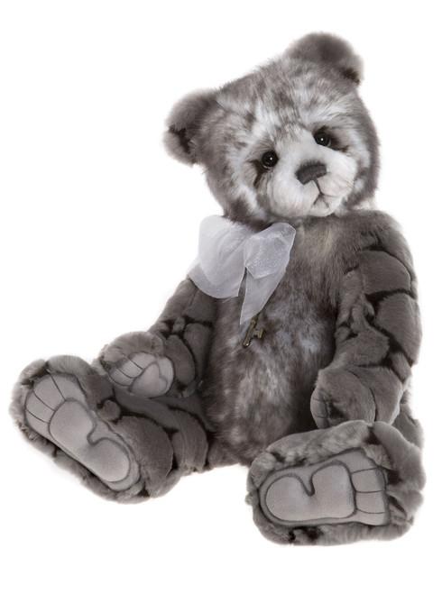 Charlie Bears Shani 2017