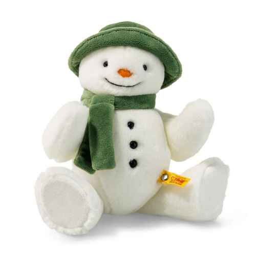 Steiff The Snowman - 670181