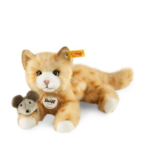 Steiff Mimmi Cat - 099434