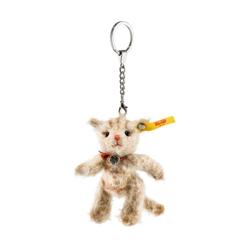 Steiff Pendant Tiny Cat - 040337