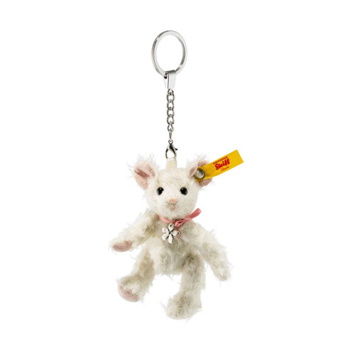 Steiff Pendant Tiny Mouse - 040313
