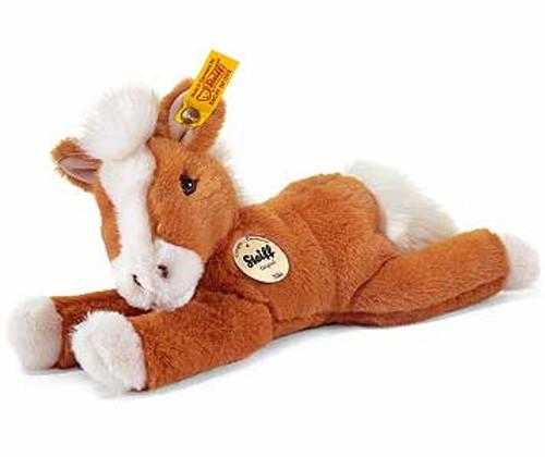 Steiff Niki Horse - 208108