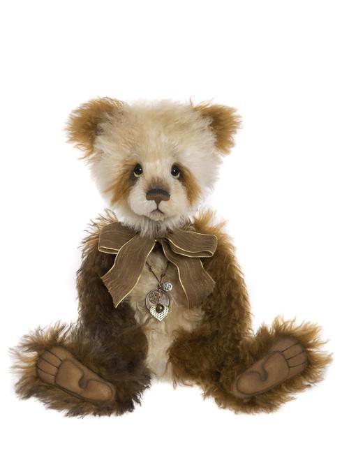 Charlie Bears Tennison - SJ5811